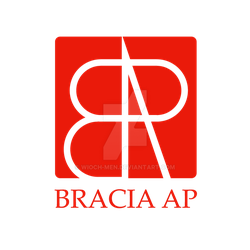 braciaAp by Wioch-Men