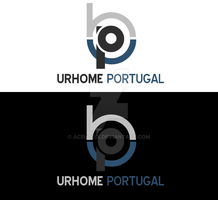 UrHome Portugal V2 by acelogix
