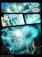 Shadow of the Past page 40 by AlexVanArsdale