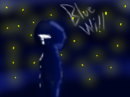 Will Cipher by dibandzimfans