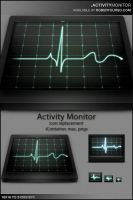 .activity.monitor by kal-el84