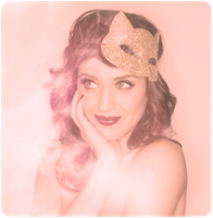 Katy Perry by EmmaNathalie