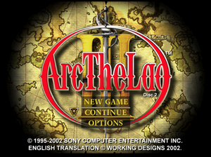 arc_the_lad_iii_review_by_jmg124-dctthnx.png