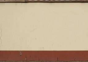 Wall Texture - 54 by AGF81