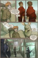 Asis - Page 418 by skulldog