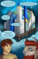 [Dreams Without Sin] Page 12 by Ulario