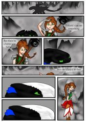Cp2.1 by Maythedragonlord