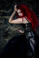 Bell Witch 3 by MissMandyMotionless