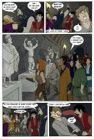 page 5 by JSusskind