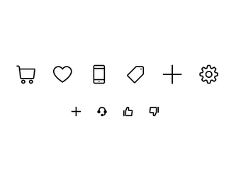 Icons by XphysicxX