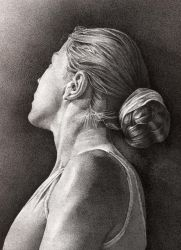 Profile by ForestEdgeFineArt