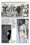 The Bishop's Tale - page 2 by sturstein