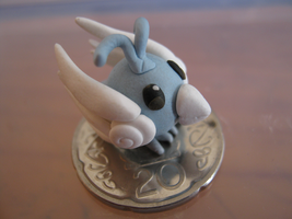 Swablu Fig