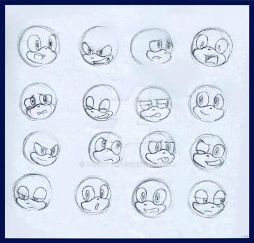 expressions tutorial is not base no use please!!!! by D-Winter