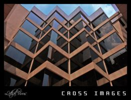 Cross Images by LethalVirus