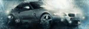 BMW Signature by Ph0Xy