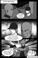 Page 20 by RossAnime