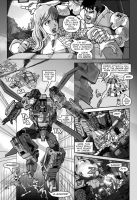 Warbotron 04 page #9 by Whelljeck