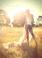 Sunset dreamz by fionafoto