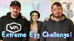 Easter Challenge - HE ATE WHAT?! by TheWhateverMen