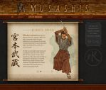 Musashi's Japanese Steakhouse website 1 by IngvardtheTerrible