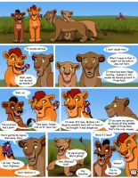 Brothers - Page 34 by Nala15