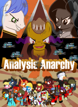 TF2 Seven Nation Army by Lightning-Bliss