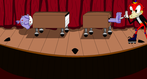 .:Request:. Magicain's stage by pyrorptrs