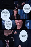 ME: Aftermath - Page 38 by Nightfable