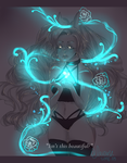 Example: Flashing Colors by lavourse