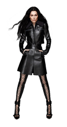 Jessie J PNG Render by GAJMEditions