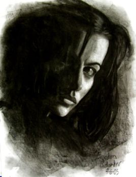 Selene-Charcoal by buzzbo
