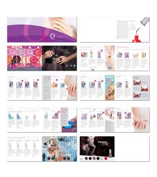 orly catalog by e-keen