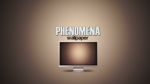 Phenomena by fancq