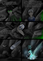 RotG: SHIFT (pg 113) by LivingAliveCreator