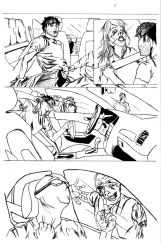 Page 10 inked by MUFC10