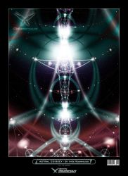 Astral Odissey by Metamorfose