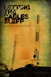 Letting The Cables Sleep by Morillas