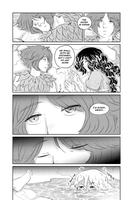 Peter Pan Page 454 by TriaElf9