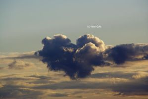 heart cloud ? by incapacitado