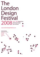 design festival by s-blackmore