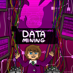 Data Mining by Uxie126