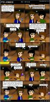 Comic 18 - PSP Vs. DS by Mr-Page