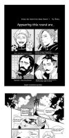 DA inquisition comic! by go-ma