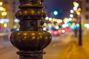 The details of the lantern by rembo78