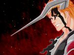 Bleach 676 - Hichigo by Salty-art