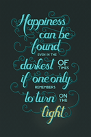 Can't Go Wrong With a Harry Potter Quote by fantasy-alive