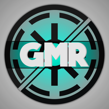 Gmr by mikeyk99