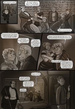 Greyshire pg 41 by theTieDyeCloak