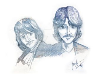 Starkey-Harrison by melies